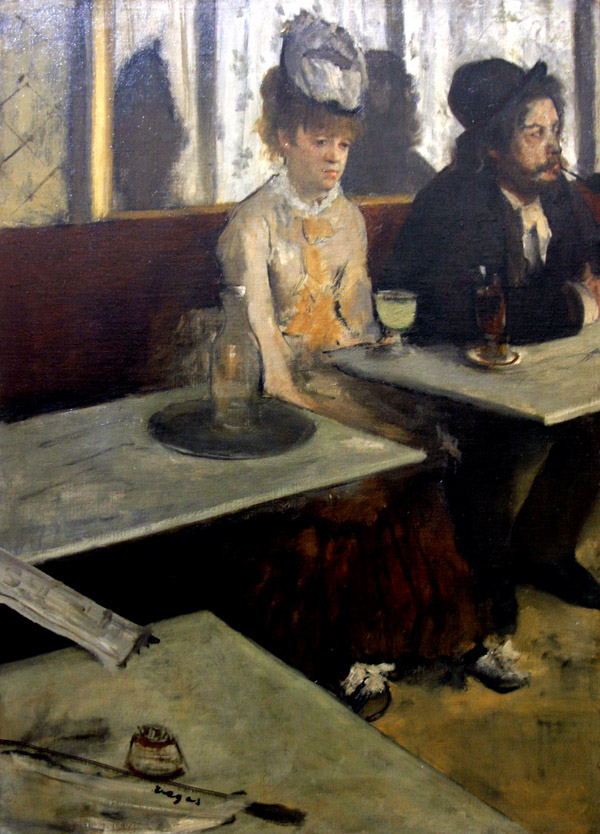 france/paris_degas_l_absinthe