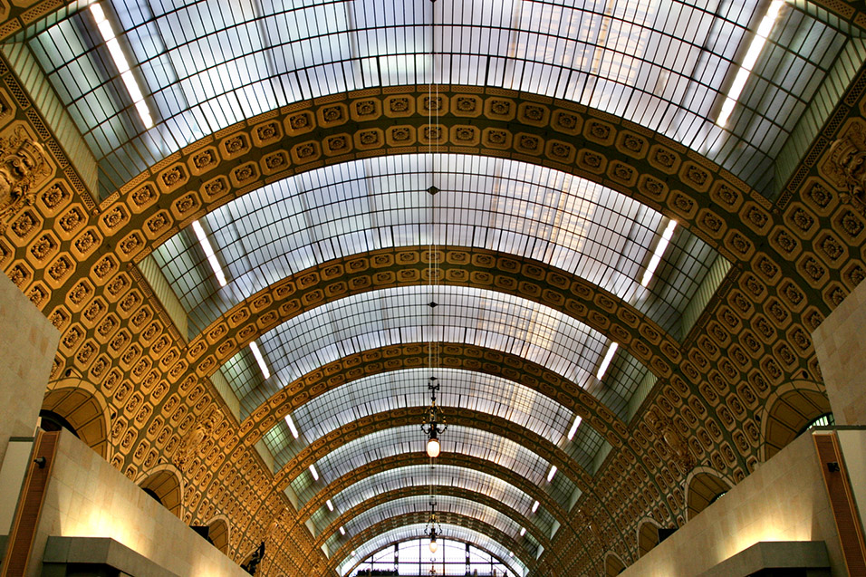 france/paris_dorsay_ceiling