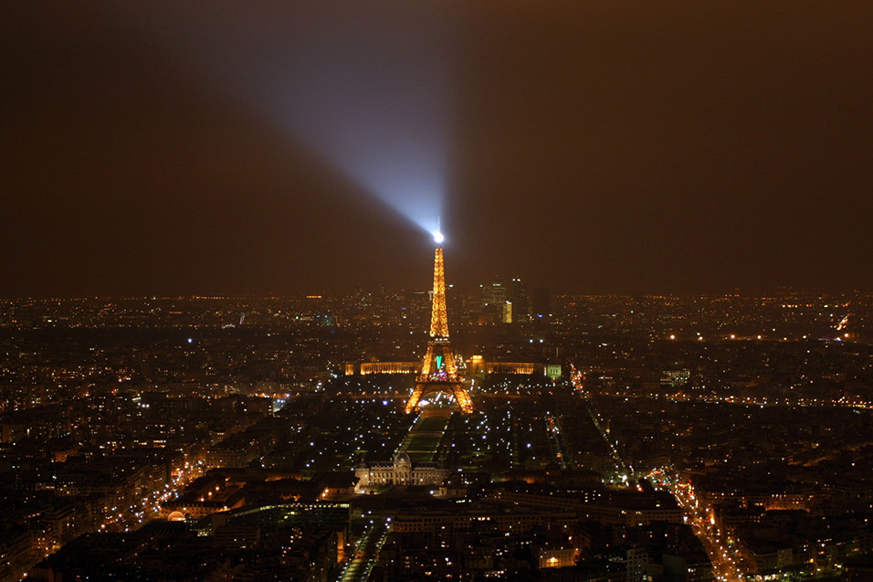 france/paris_eiffel_night_full