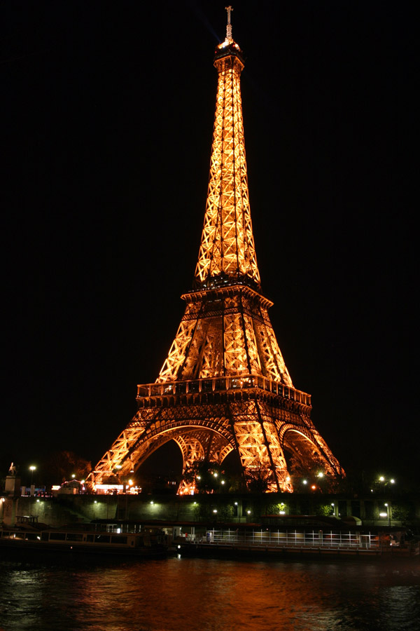 france/paris_eiffel_night_vert