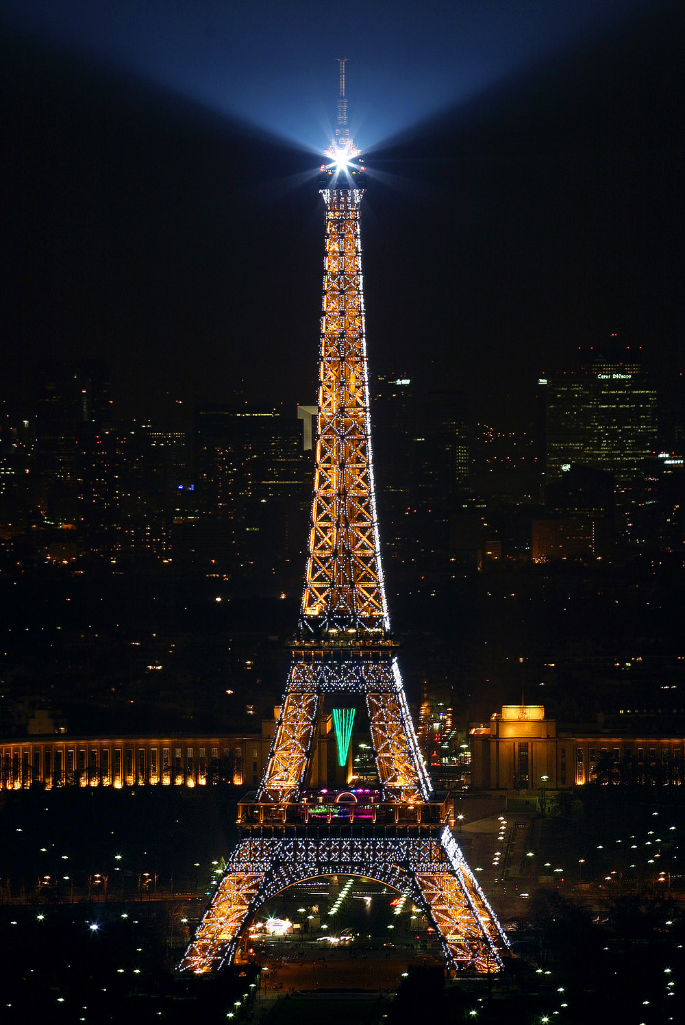 france/paris_eiffel_tower_night_best