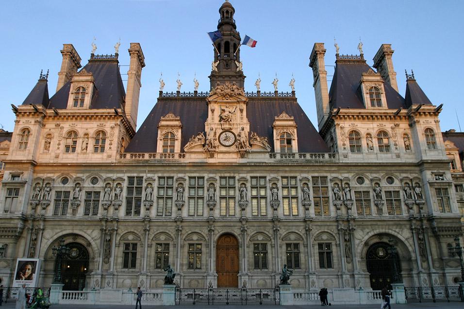 Paris france travel photos hey brian for Hotel deville paris