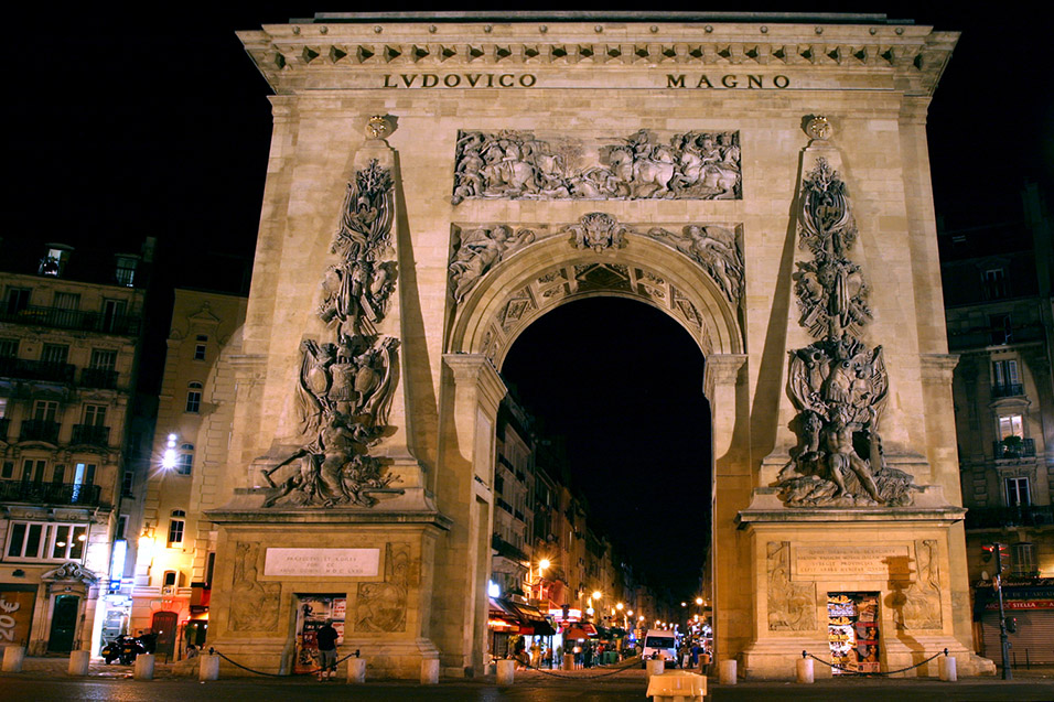 france/paris_porte_saint_denis