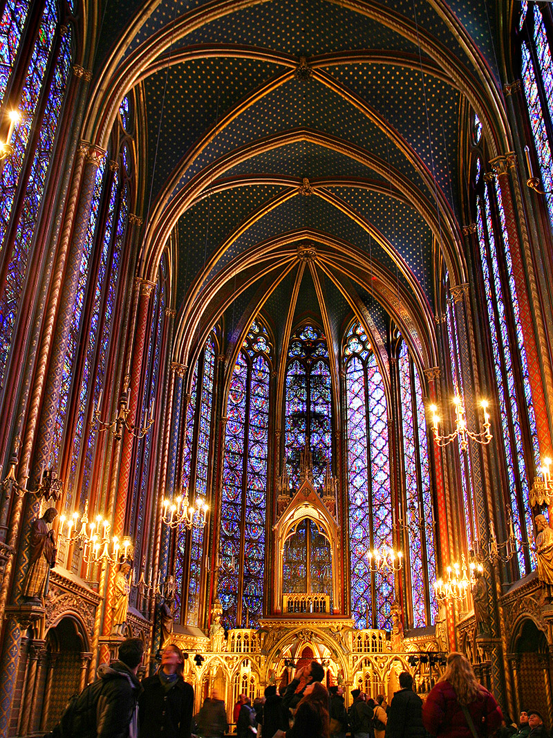 france/paris_sainte-chapelle_vert