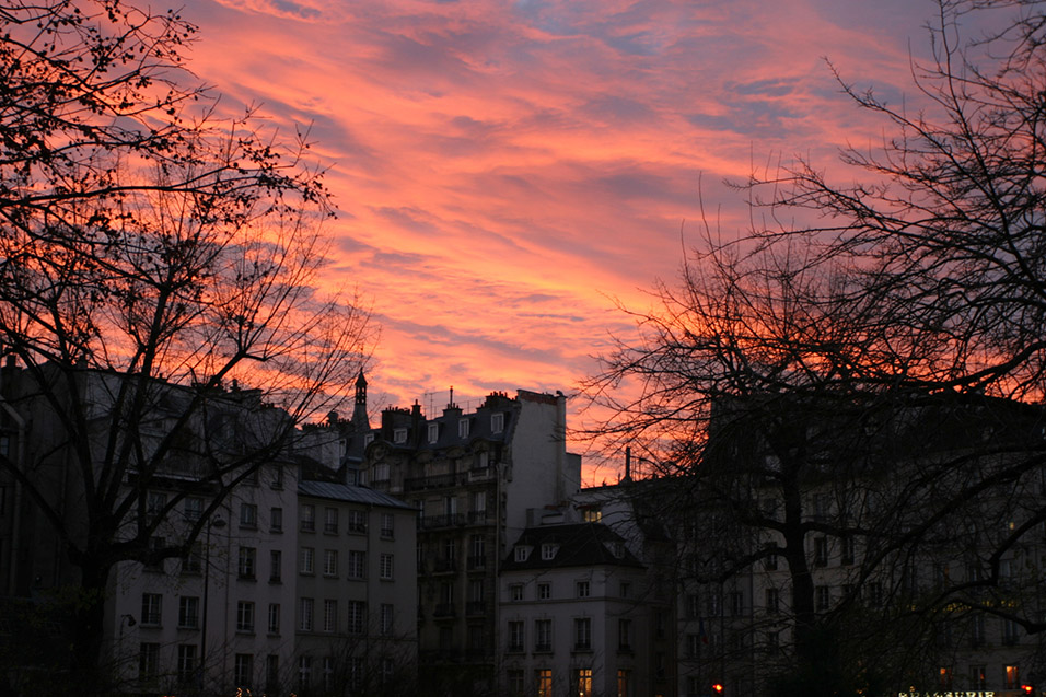 france/paris_sunset_epic