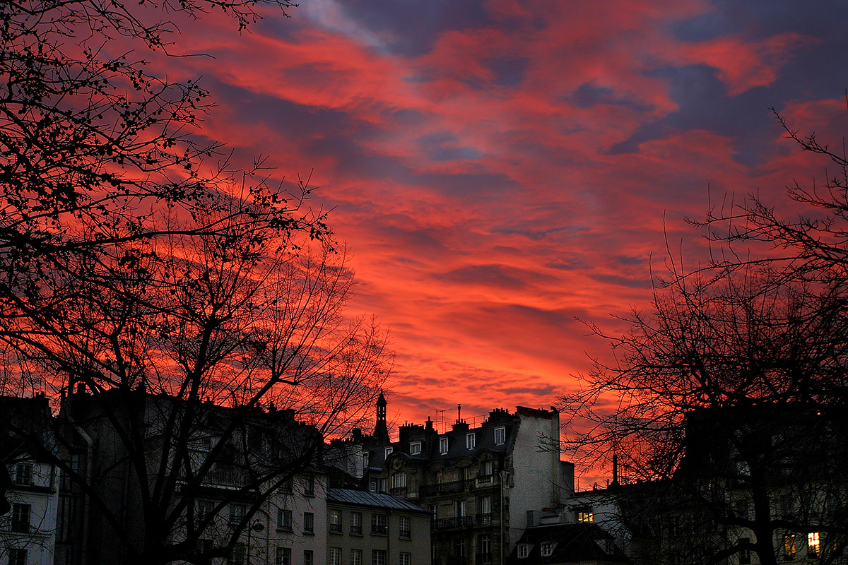 france/paris_sunset_of_the_century