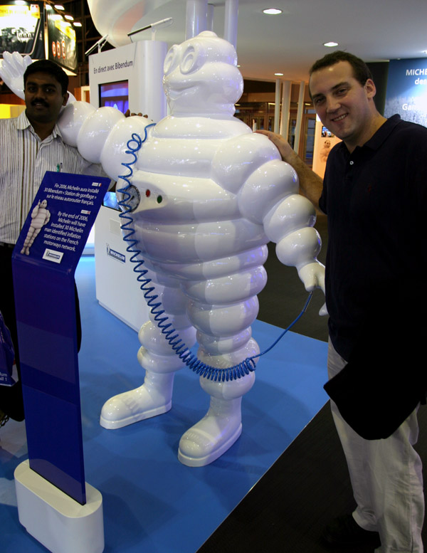 france/show_mike_subash_michelin_man