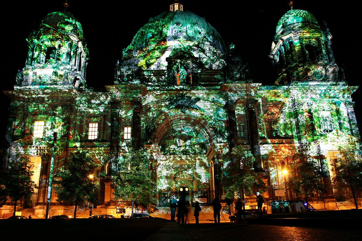 germany/2011/berlin_cathedral_night_lights