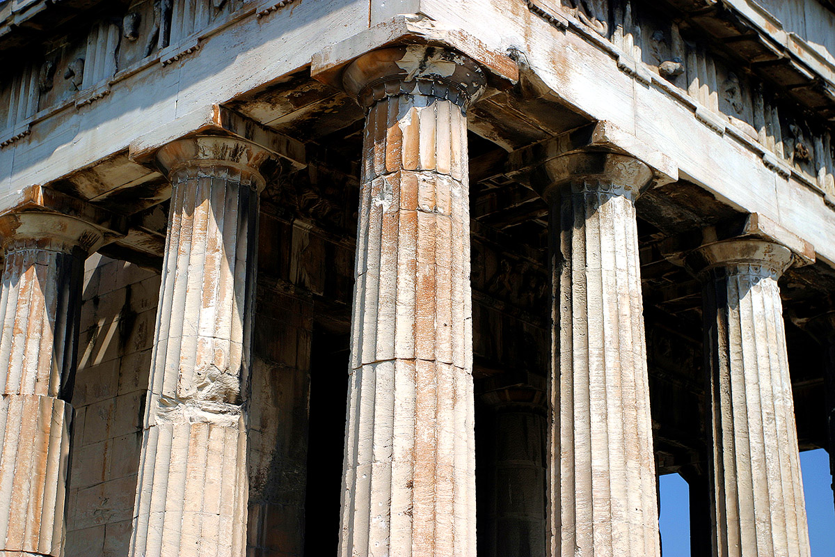 greece/athens_columns_close