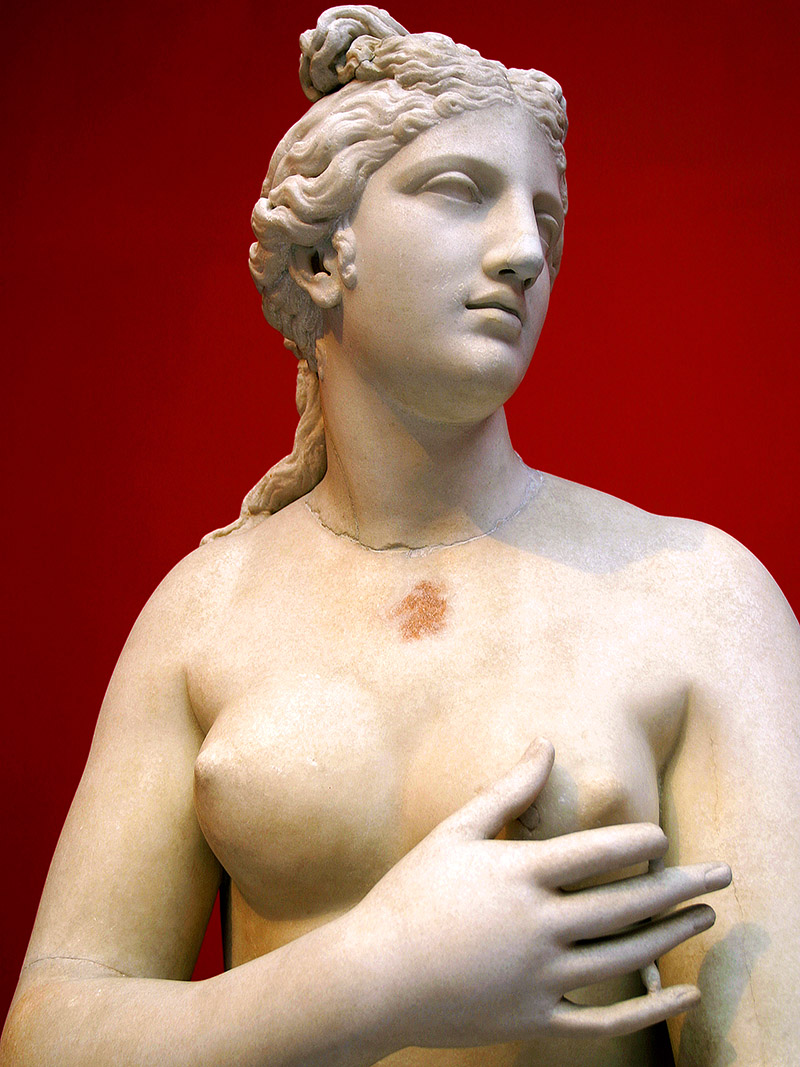 greece/athens_museum_statue
