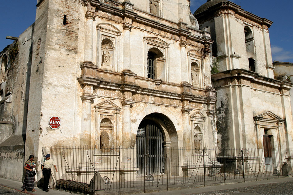 guatemala/antigua_church_peds