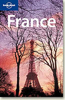 guidebooks/france