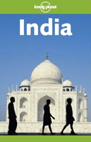 guidebooks/lp_india_north