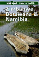 guidebooks/lp_zim_bots_nam