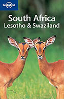 guidebooks/south_africa