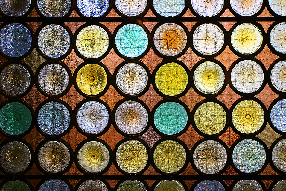 hungary/buda_church_stained_glass
