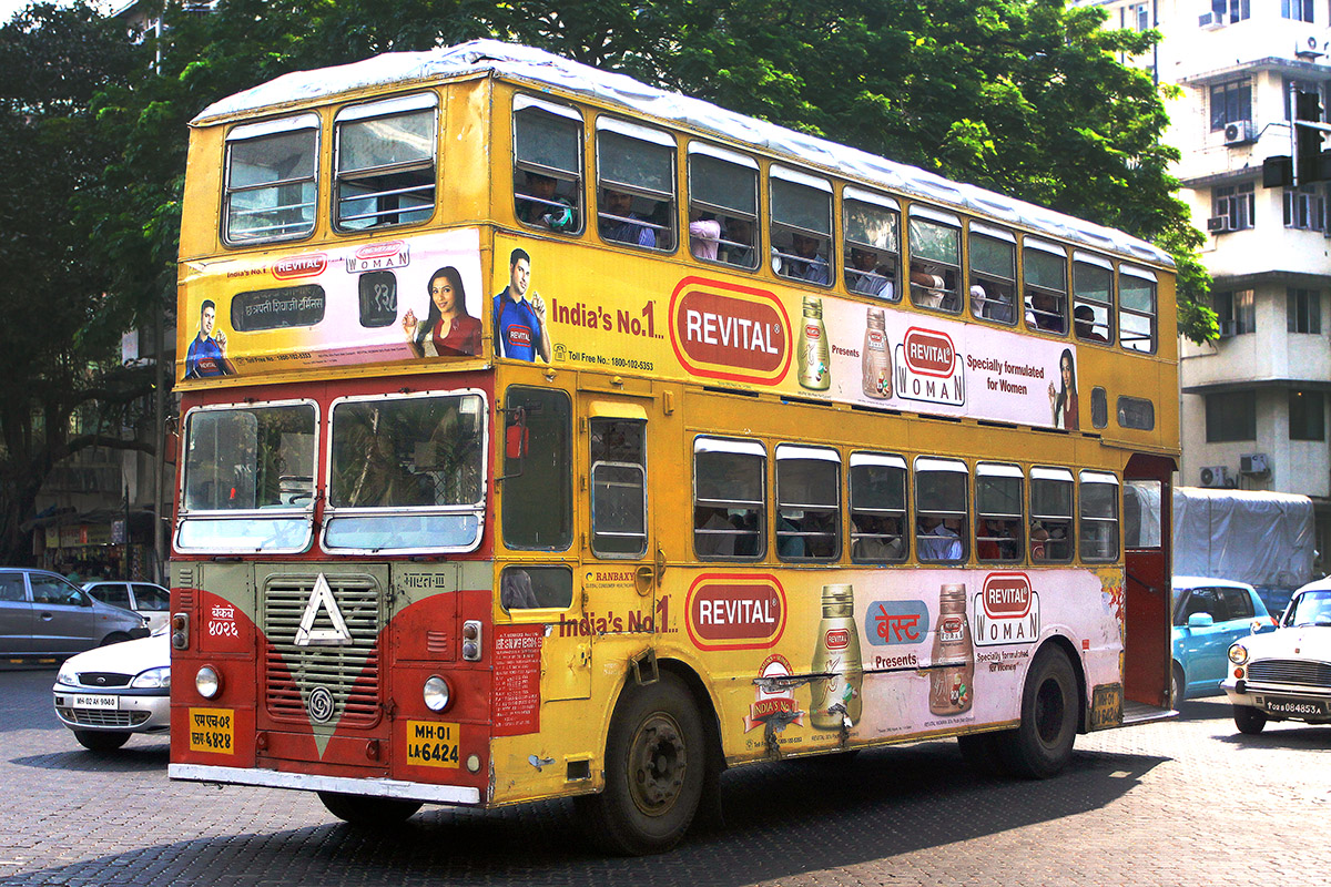 india/2012/bombay_double_decker_bus