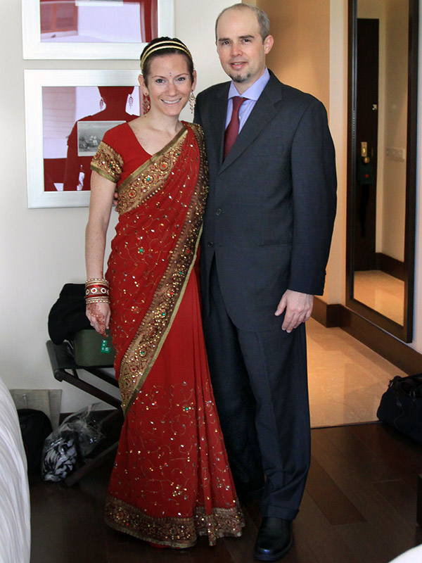 india/2012/bombay_jen_brian_oberoi_wedding
