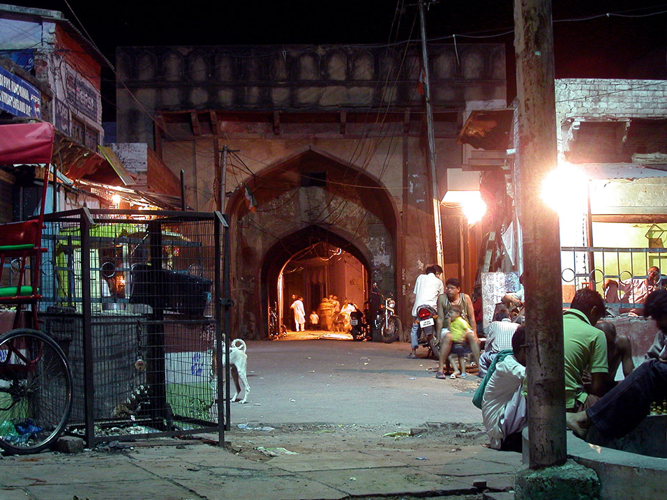 india/agra_night