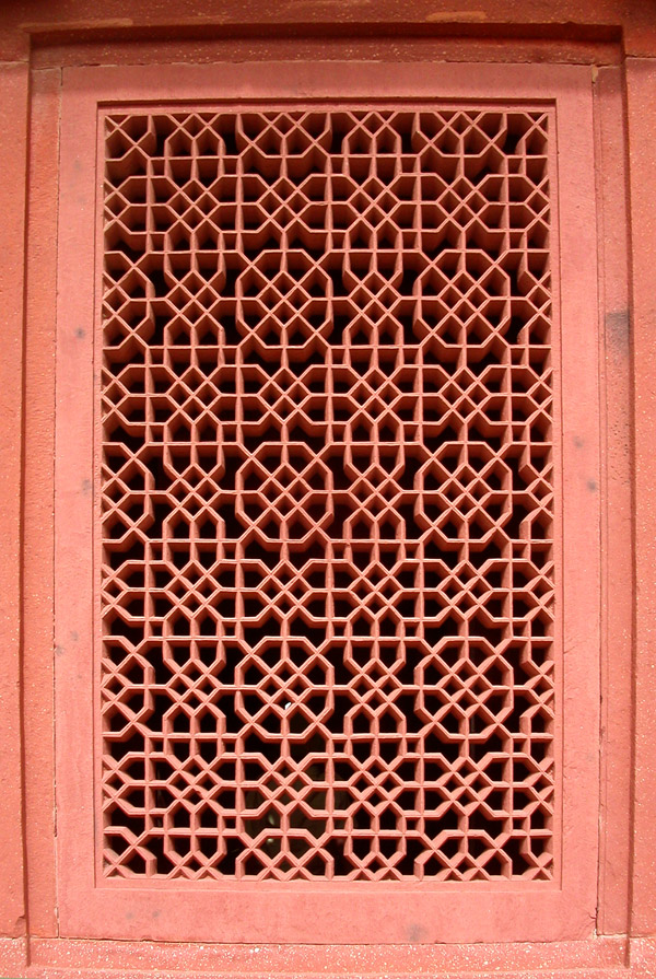 india/agra_stone_screen