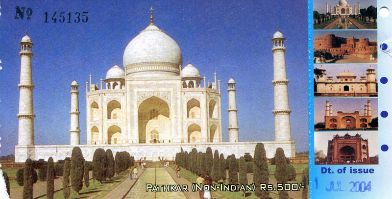 india/agra_taj_ticket