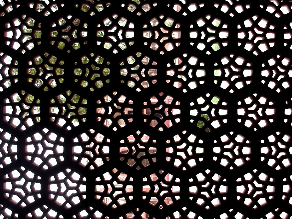 india/baby_taj_screen_hexagon