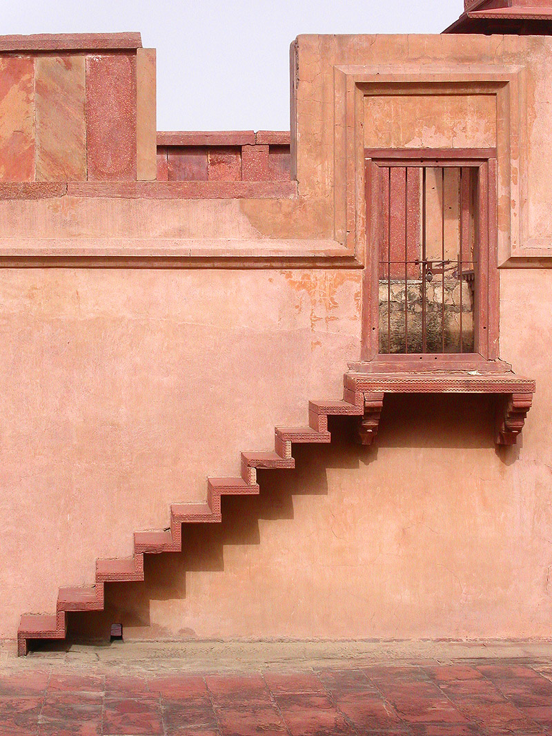 india/fatehpur_stairs