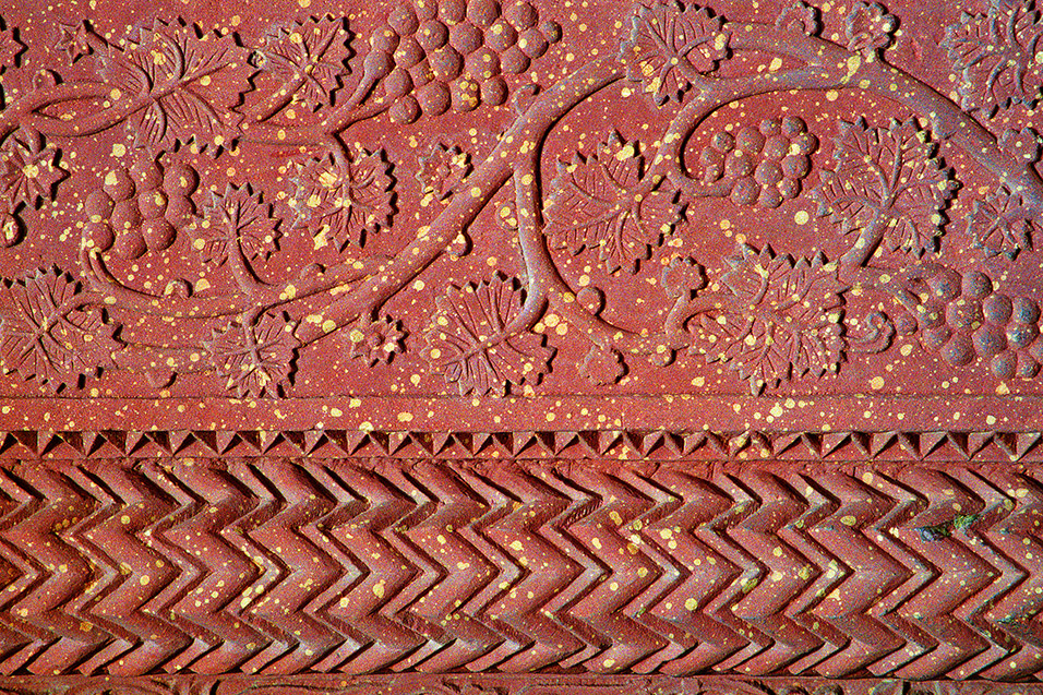 india/fatehpur_stone_carving