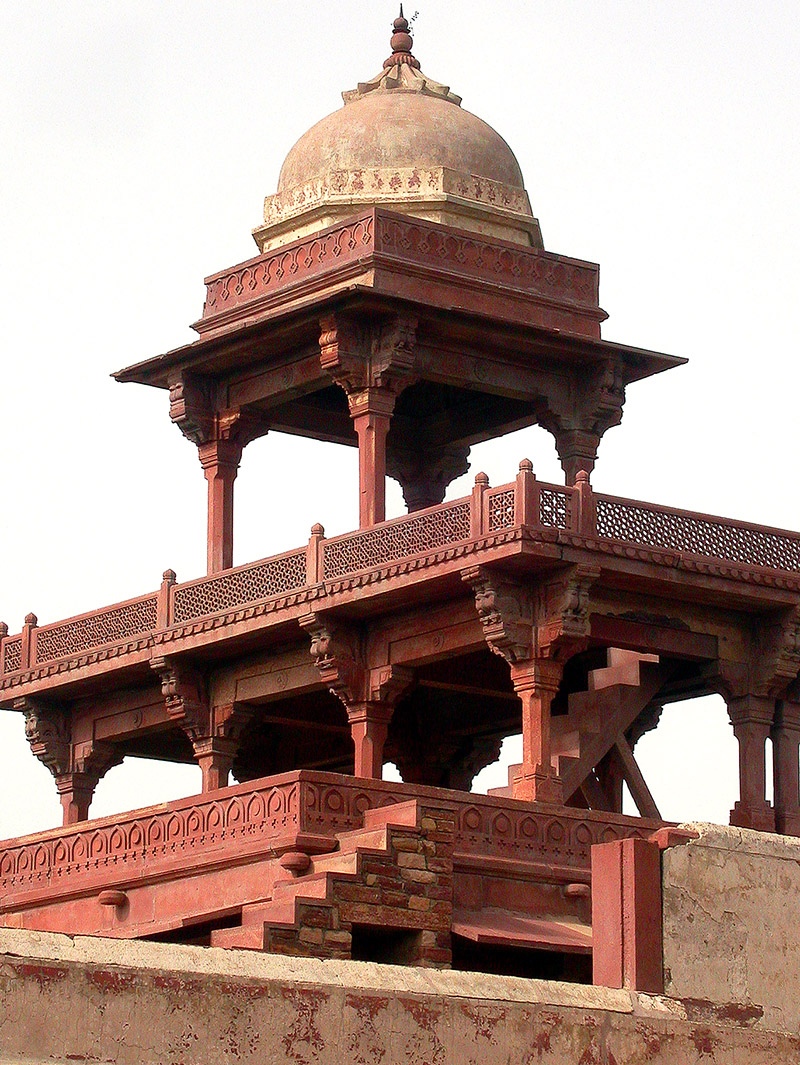 india/fatehpur_tower