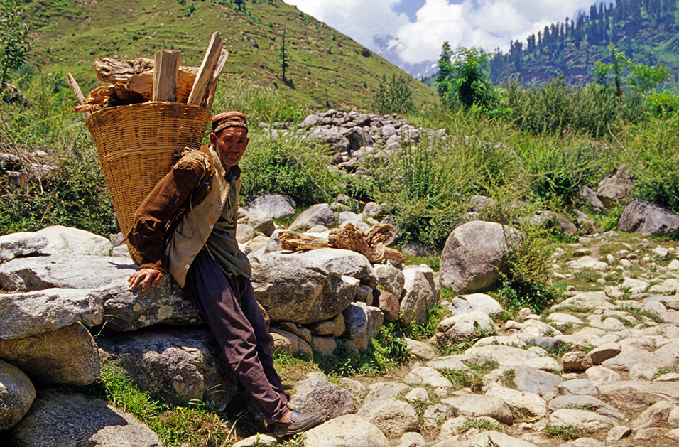 india/manali_man_basket