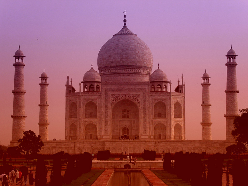 india/taj_colored