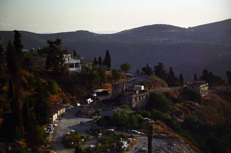 israel/safed_view