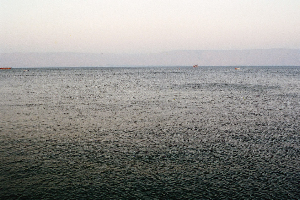 israel/sea_of_galilee