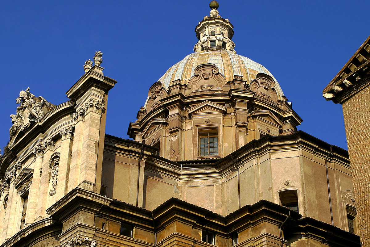 italy/rome_ancient_dome