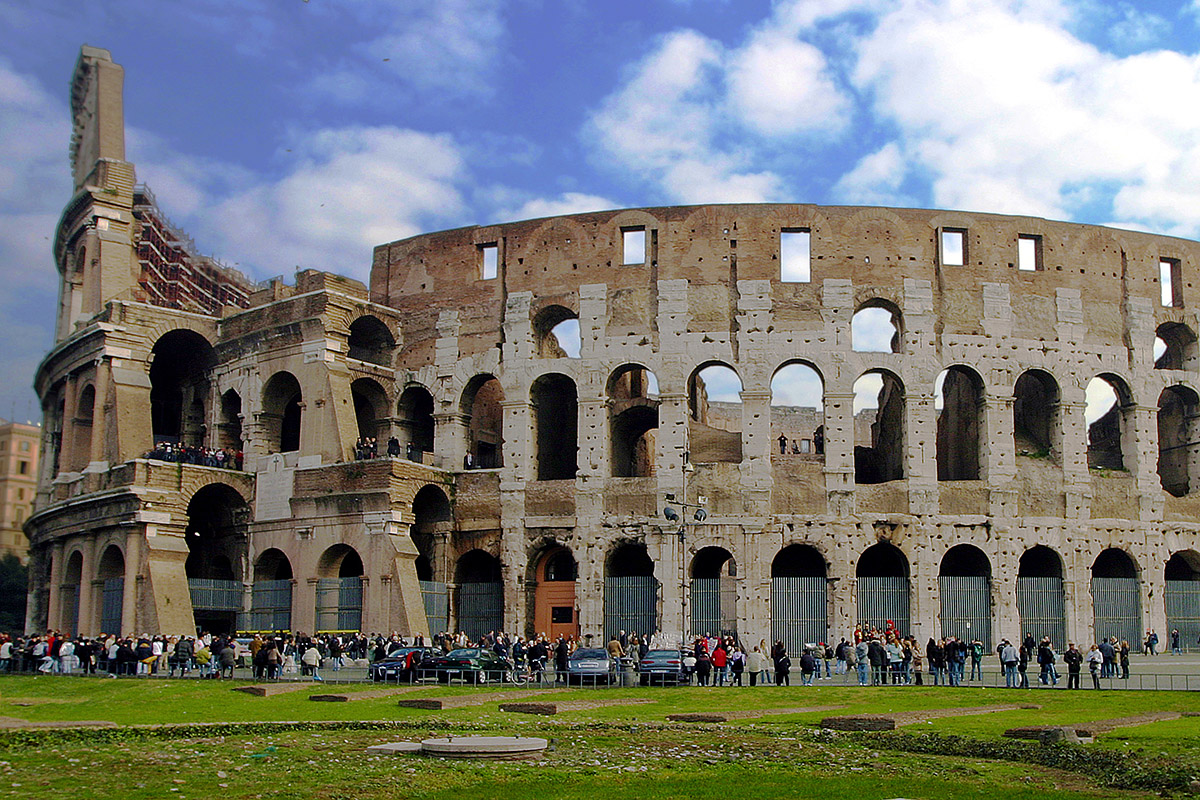 italy/rome_colosseum_distance