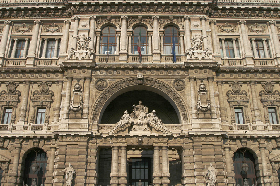 italy/rome_fancy_building