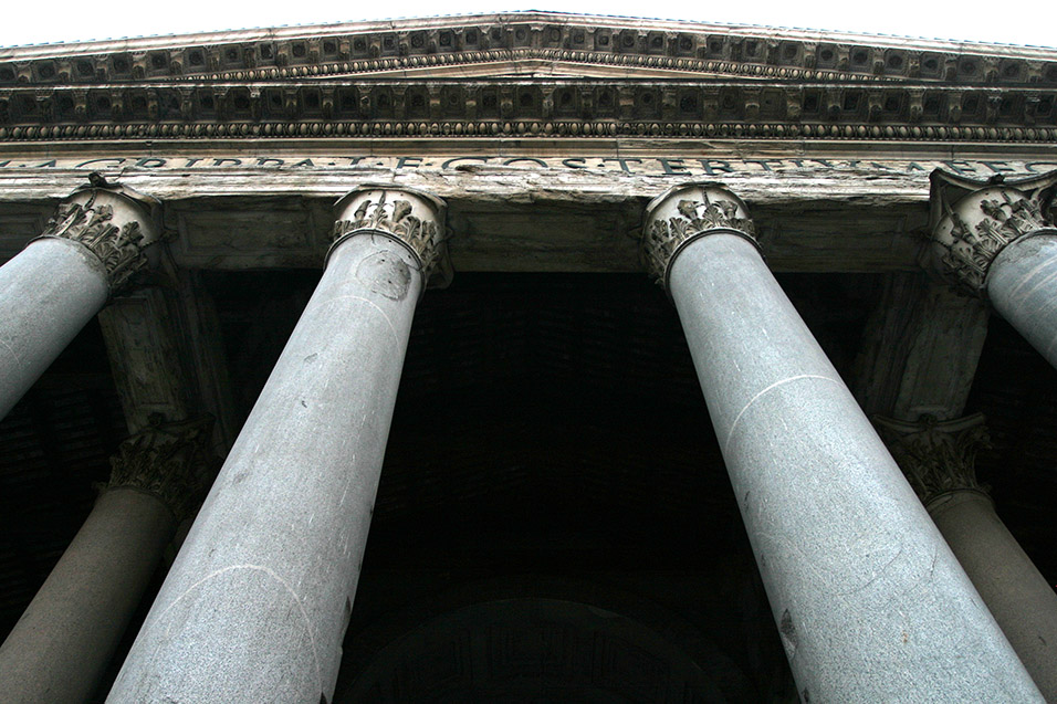 italy/rome_pantheon_columns_looking_up