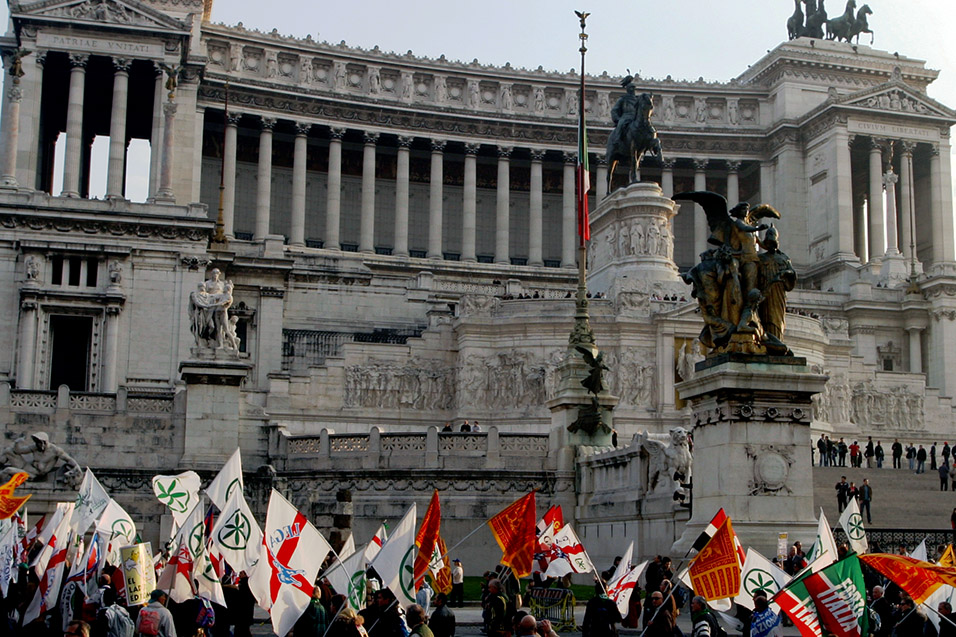 italy/rome_protest_building