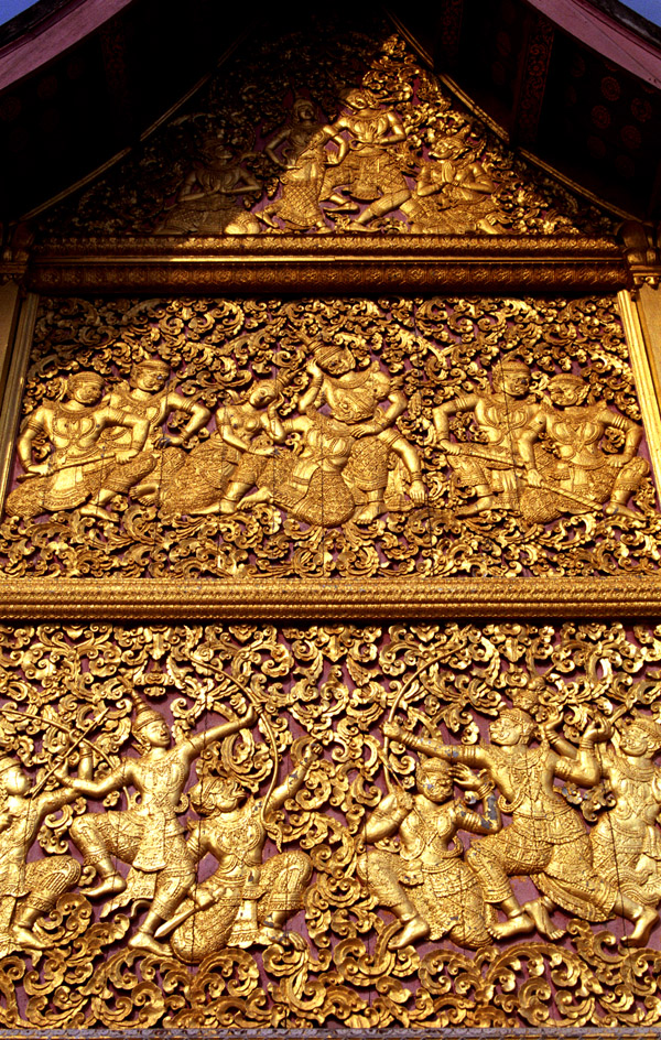 laos/lp_gold_facade