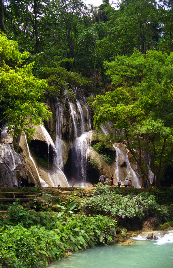 laos/lp_kuang_si_waterfall