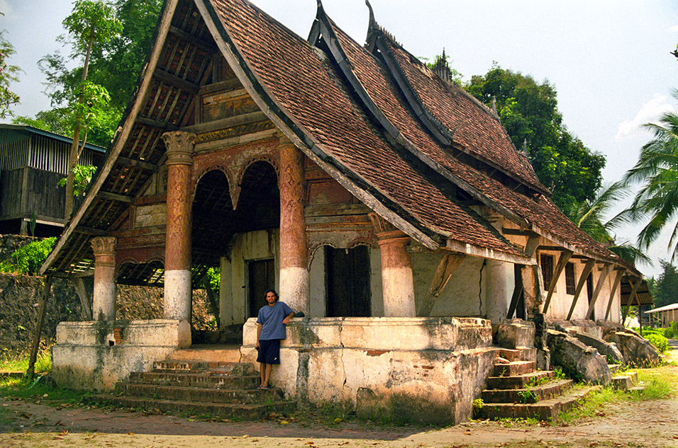 laos/lp_old_wat_brian