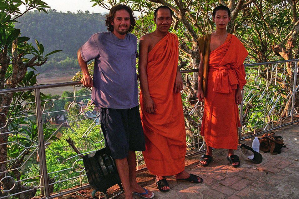 laos/luang_prabang_brian_monks