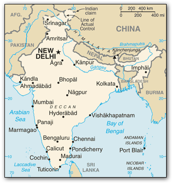india_route_map