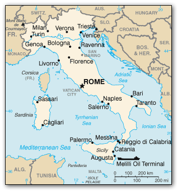 italy_route_map