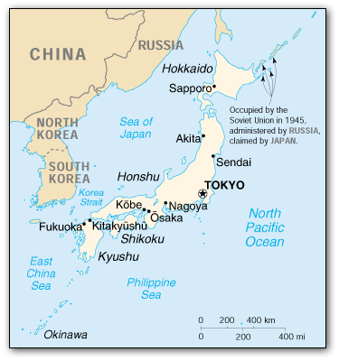 japan_route_map