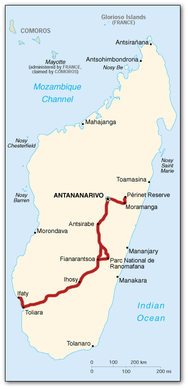 madagascar_route_map