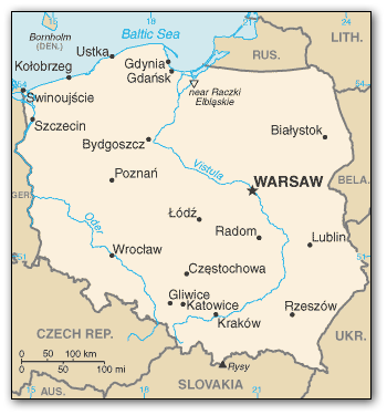 poland_route_map