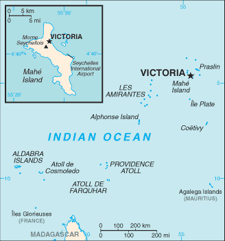 seychelles_route_map