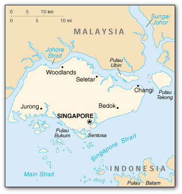 singapore_route_map