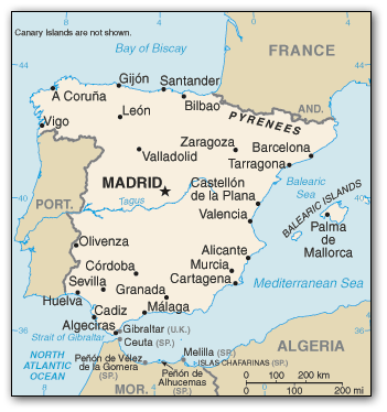 spain_route_map